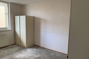 Bekijk appartement te huur in Capelle Aan Den Ijssel H. Moorepassage, € 825, 76m2 - 365689. Geïnteresseerd? Bekijk dan deze appartement en laat een bericht achter!