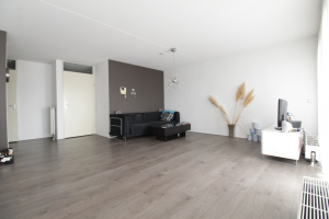 For rent: Apartment Stockholmstraat, Zwolle - 1