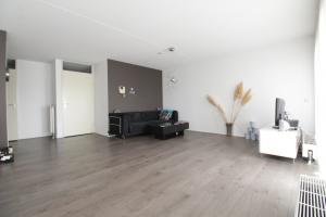 Te huur: Appartement Stockholmstraat, Zwolle - 1