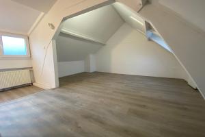 Te huur: Appartement Philips Willemstraat, Rotterdam - 1