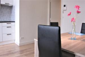 Bekijk appartement te huur in Rijswijk Zh Berkstraat, € 895, 55m2 - 368995. Geïnteresseerd? Bekijk dan deze appartement en laat een bericht achter!
