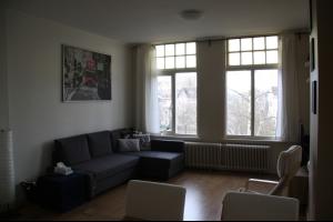 Bekijk appartement te huur in Arnhem Bothaplein, € 795, 73m2 - 295524. Geïnteresseerd? Bekijk dan deze appartement en laat een bericht achter!