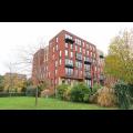 For rent: Apartment Ina Boudier-Bakkerlaan, Utrecht - 1
