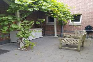 Bekijk studio te huur in Hellevoetsluis Smitsweg, € 1075, 65m2 - 359957. Geïnteresseerd? Bekijk dan deze studio en laat een bericht achter!