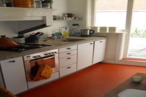 Bekijk appartement te huur in Groningen Verlengde Oosterweg, € 875, 70m2 - 388511. Geïnteresseerd? Bekijk dan deze appartement en laat een bericht achter!