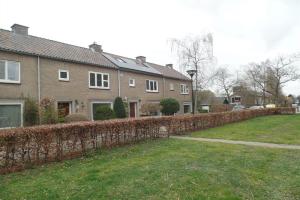 Bekijk woning te huur in De Bilt Buys Ballotweg, € 1250, 106m2 - 395411. Geïnteresseerd? Bekijk dan deze woning en laat een bericht achter!
