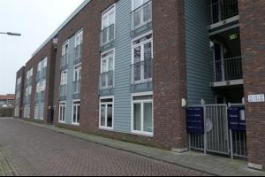 Bekijk appartement te huur in Tilburg Gardiaanhof, € 750, 42m2 - 295299. Geïnteresseerd? Bekijk dan deze appartement en laat een bericht achter!