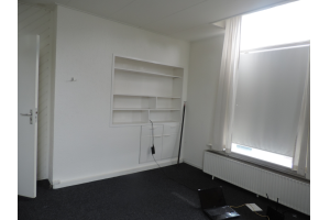 Bekijk kamer te huur in Apeldoorn Zwolseweg, € 460, 27m2 - 307267. Geïnteresseerd? Bekijk dan deze kamer en laat een bericht achter!
