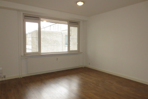Bekijk appartement te huur in Eindhoven Kruidenhof, € 1400, 105m2 - 355471. Geïnteresseerd? Bekijk dan deze appartement en laat een bericht achter!