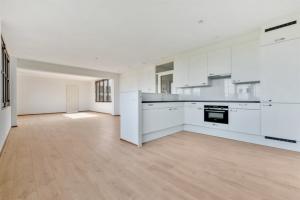 Bekijk appartement te huur in Amsterdam IJburglaan, € 1775, 117m2 - 374489. Geïnteresseerd? Bekijk dan deze appartement en laat een bericht achter!