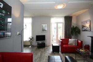 Bekijk appartement te huur in Groningen Tweede Willemstraat, € 895, 64m2 - 339155. Geïnteresseerd? Bekijk dan deze appartement en laat een bericht achter!