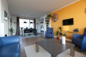 Te huur: Appartement Coragestraat, Elburg - 1