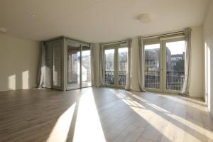Te huur: Appartement David van Mollemstraat, Utrecht - 1