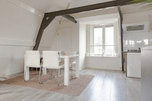 Te huur: Appartement Luttik Oudorp, Alkmaar - 1