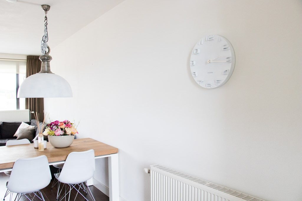 For rent: Apartment Genemuidengracht, Amersfoort - 8