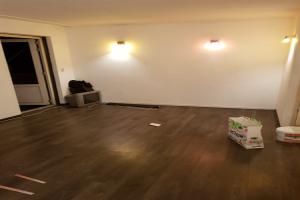 Bekijk appartement te huur in Groningen Jaltadaheerd: Appartement te huur 575 exc  - € 575, 90m2 - 352881