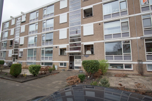 View apartment for rent in Rotterdam Schalkeroord, € 1250, 80m2 - 373319. Interested? check out this apartment and leave a message!