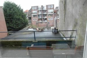 Bekijk appartement te huur in Dordrecht Wijnstraat, € 895, 70m2 - 354232. Geïnteresseerd? Bekijk dan deze appartement en laat een bericht achter!