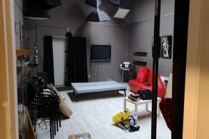 For rent: Studio Jagersdreef, Driebergen-Rijsenburg - 1