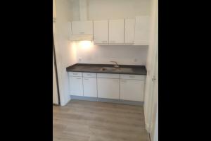 Bekijk appartement te huur in Arnhem Sint Marten, € 625, 75m2 - 327262. Geïnteresseerd? Bekijk dan deze appartement en laat een bericht achter!