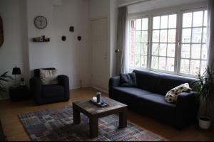 Bekijk kamer te huur in Nijmegen Groesbeekseweg, € 675, 55m2 - 324572. Geïnteresseerd? Bekijk dan deze kamer en laat een bericht achter!