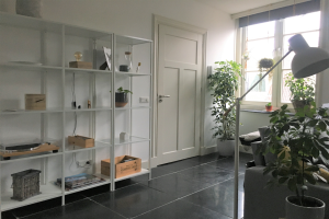 View apartment for rent in Amersfoort Paternosterstraat, € 950, 48m2 - 382273. Interested? check out this apartment and leave a message!