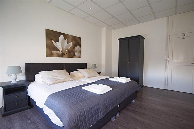 For rent: House Nieuwe Kerkstraat, Sluiskil - 12