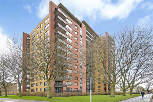 Te huur: Appartement Fluweelboomlaan, Amstelveen - 1