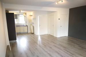 Te huur: Appartement Jennerstraat, Groningen - 1