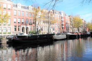 Bekijk woning te huur in Amsterdam Prinsengracht, € 1850, 60m2 - 362381. Geïnteresseerd? Bekijk dan deze woning en laat een bericht achter!
