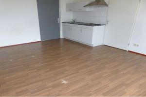 View studio for rent in Tilburg Goirkestraat, € 758, 30m2 - 370037. Interested? check out this studio and leave a message!