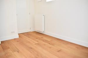 For rent: House Bakenessergracht, Haarlem - 1