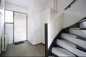 Bekijk woning te huur in Zwolle Tilligterbeek: Volledig gemeubileerde woning in Zwolle! - € 1095, 120m2 - 331233