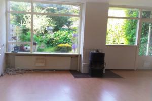 Bekijk woning te huur in Eindhoven Hekubastraat, € 1350, 100m2 - 377557. Geïnteresseerd? Bekijk dan deze woning en laat een bericht achter!
