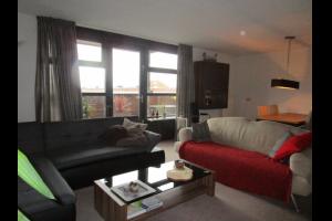Bekijk appartement te huur in Utrecht Niasstraat, € 1150, 85m2 - 289310. Geïnteresseerd? Bekijk dan deze appartement en laat een bericht achter!