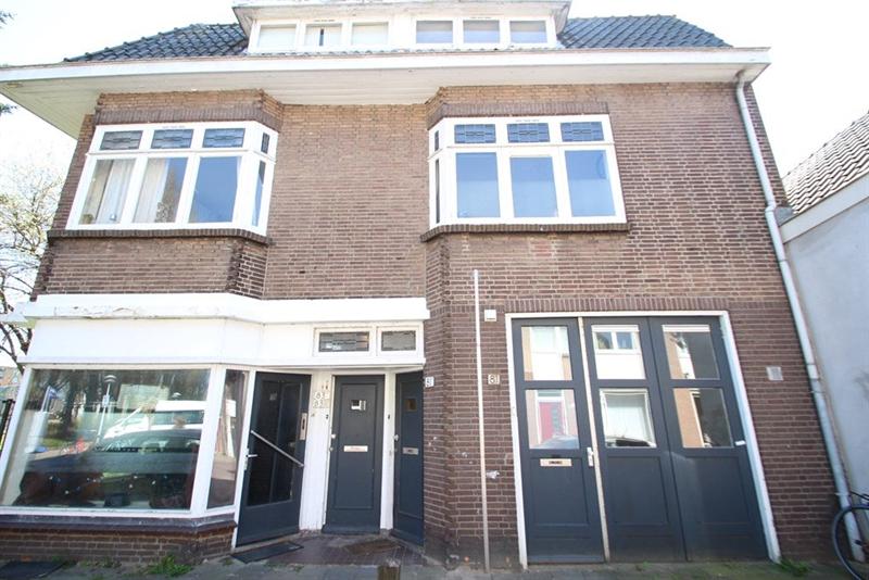 Te huur: Appartement Notebomenlaan, Utrecht - 3