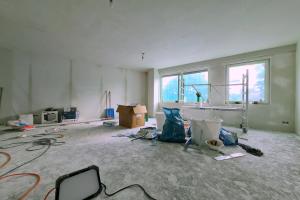 Te huur: Appartement Kleine Gracht, Hattem - 1
