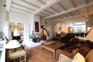 Bekijk appartement te huur in Dordrecht Grote Appelsteiger, € 1750, 140m2 - 377490. Geïnteresseerd? Bekijk dan deze appartement en laat een bericht achter!