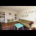 Bekijk appartement te huur in Utrecht Fahrenheitlaan, € 1195, 70m2 - 341010. Geïnteresseerd? Bekijk dan deze appartement en laat een bericht achter!
