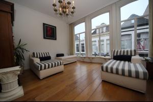 Bekijk appartement te huur in Groningen Folkingestraat, € 1095, 115m2 - 319592. Geïnteresseerd? Bekijk dan deze appartement en laat een bericht achter!