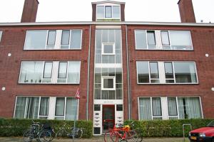 Bekijk appartement te huur in Den Haag Theresiastraat: Appartement - € 1195, 86m2 - 293530