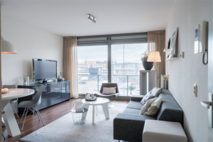 For rent: Apartment Woenselse Markt, Eindhoven - 1