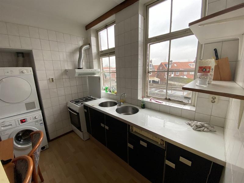 Te huur: Kamer Haaksbergerstraat, Enschede - 3
