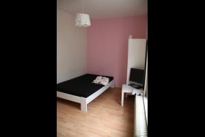 Bekijk kamer te huur in Arnhem Walstraat: Leuke studio in het centrum van Arnhem! - € 450, 20m2 - 315485