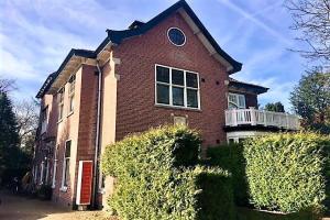 Bekijk appartement te huur in Hilversum Soestdijkerstraatweg, € 725, 30m2 - 342913. Geïnteresseerd? Bekijk dan deze appartement en laat een bericht achter!