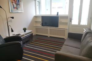 Bekijk appartement te huur in Leiden Sint Aagtenstraat, € 1095, 44m2 - 378536. Geïnteresseerd? Bekijk dan deze appartement en laat een bericht achter!