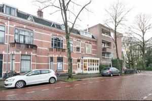 Bekijk appartement te huur in Utrecht Prins Hendriklaan, € 1575, 75m2 - 293390. Geïnteresseerd? Bekijk dan deze appartement en laat een bericht achter!