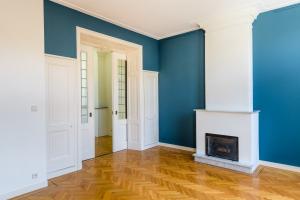 Bekijk appartement te huur in Utrecht Kwartelstraat, € 1749, 110m2 - 370928. Geïnteresseerd? Bekijk dan deze appartement en laat een bericht achter!