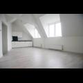Te huur: Appartement Schiedamsesingel, Rotterdam - 1