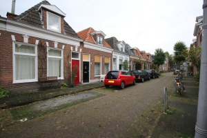Bekijk woning te huur in Groningen Selwerderdwarsstraat, € 1150, 75m2 - 326580. Geïnteresseerd? Bekijk dan deze woning en laat een bericht achter!